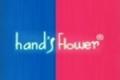 HAND'S FLOWER sklep