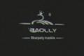 BAOLLY  sklep