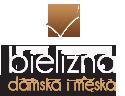 Katowice Chorzów Zabrze